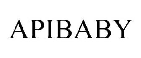 APIBABY