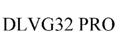 DLVG32 PRO