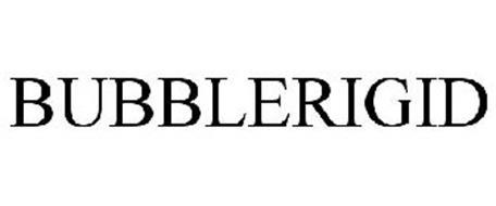BUBBLERIGID