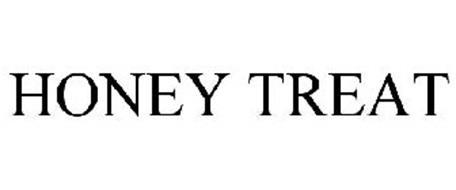 HONEY TREAT