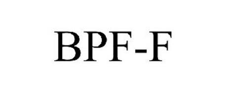 BPF-F