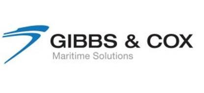 GIBBS & COX MARITIME SOLUTIONS