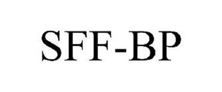 SFF-BP
