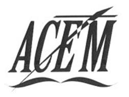 ACCELERATED CHRISTIAN EDUCATION, INC. Trademarks (53) from