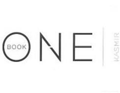 BOOK ONE KASMIR