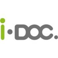 I DOC
