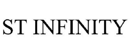ST INFINITY