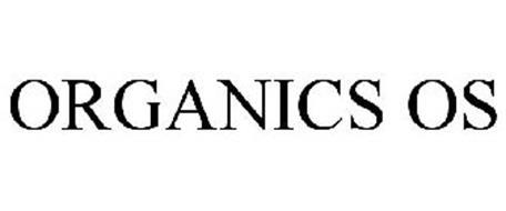 ORGANICS OS