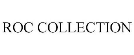 ROC COLLECTION