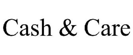 CASH & CARE