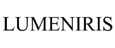 LUMENIRIS