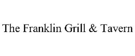THE FRANKLIN GRILL & TAVERN