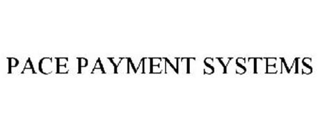 PACE PAYMENT SYSTEMS