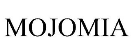 MOJOMIA
