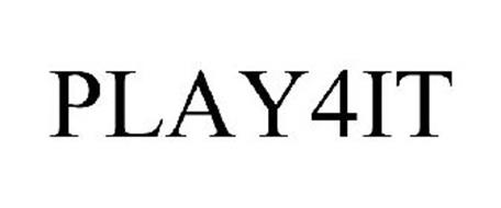 PLAY4IT