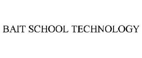 BAIT SCHOOL TECHNOLOGY