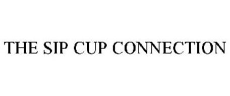 THE SIP CUP CONNECTION