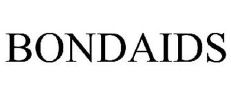 BONDAIDS