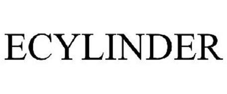 ECYLINDER