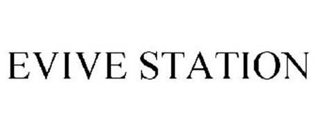 EVIVE STATION