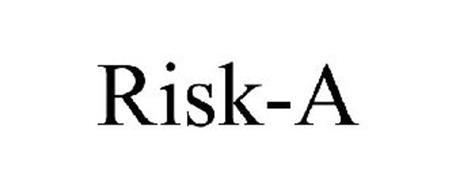 RISK-A