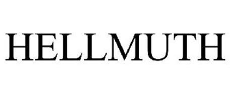 HELLMUTH