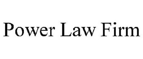 POWER LAW FIRM