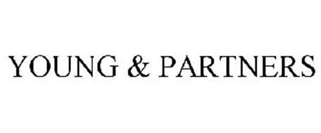 YOUNG & PARTNERS