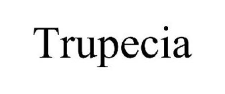 TRUPECIA