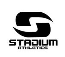 S STADIUM ATHLETICS