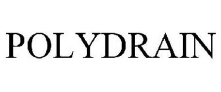 POLYDRAIN