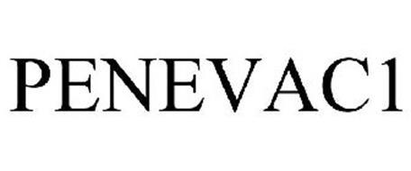 PENEVAC1