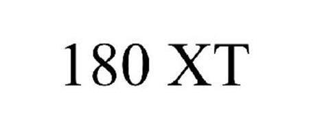 180 XT