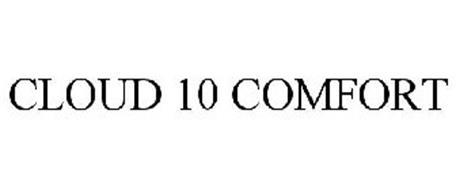CLOUD 10 COMFORT