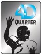 4D QUARTER