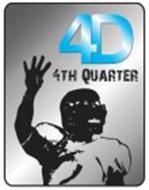 4D 4TH QUARTER