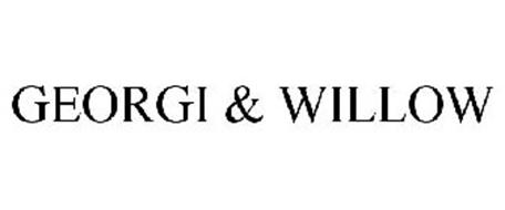 GEORGI & WILLOW