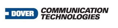 D DOVER COMMUNICATION TECHNOLOGIES