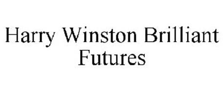 HARRY WINSTON BRILLIANT FUTURES
