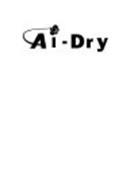 AI-DRY