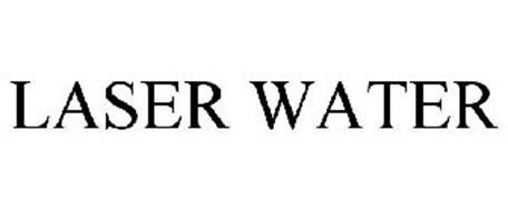 LASER WATER
