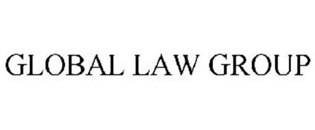 GLOBAL LAW GROUP