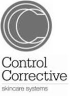 C CONTROL CORRECTIVE SKINCARE SYSTEMS