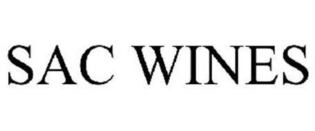 SAC WINES