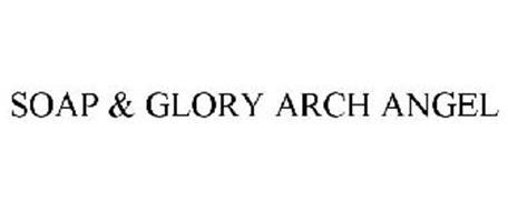 SOAP & GLORY ARCH ANGEL