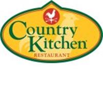 Country Kitchen Restaurant Ck