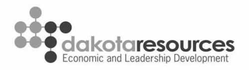 DAKOTA RESOURCES ECONOMIC AND LEADERSHIP DEVELOPMENT