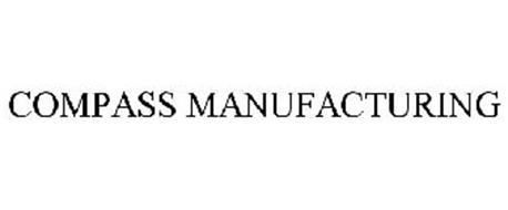 COMPASS MANUFACTURING