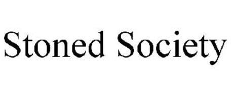 STONED SOCIETY