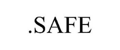.SAFE